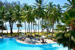 Diani-beach-special-offer