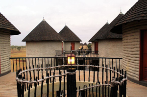diani-travel-center-sarova-saltlick-game-lodge