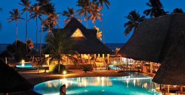 Blue-bay-beach-resorti-diani-travel-center