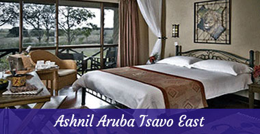 Diani-travel-center-Ashnil-Aruba-in-Tsavo-East