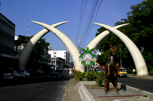 Diani_travel_center_day_trips_mombasa_city_tour