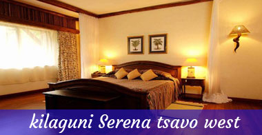 Kilaguni-serena-diani-travel-center-6-days-big-five-safari-2017