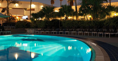 Le-Meridien-Dubai-Hotel-diani-travel-center-