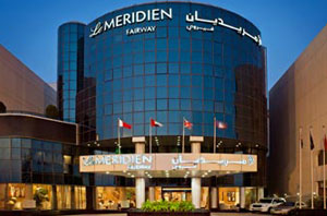 Le-Meridien-Dubai-Hotel-diani-travel-center-0--