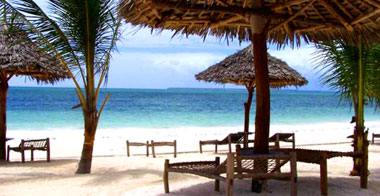 Zanzibar-special-diani-travel-center-beach-view-1