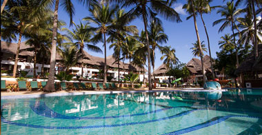 Zanzibar-special-diani-travel-center-swimming-pool-1