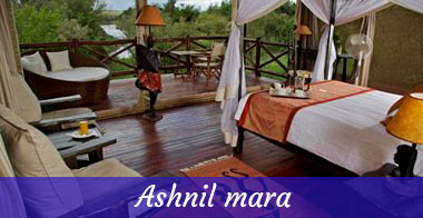 ashnil-mara-diani-travel-center-6-days-big-five-safari-2017
