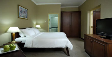berjaya-resort-bedroom-diani-travel-center-