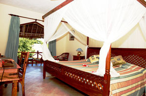 bluebay-beach-resort-diani-travel-center