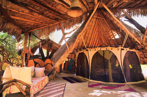 diani-travel-center-samburu-national-park