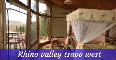rhino-valley-tsavo-west-diani-travel-center-6-days-big-five-safari-2017