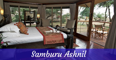 samburu-ashnil-diani-travel-center-6-days-big-five-safari-2017