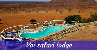 Voi-safari-lodge-diani-travel-center-6-days-big-five-safari-2017