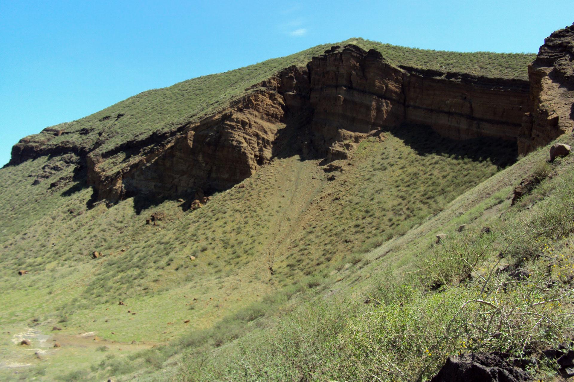 Diani_travel_center_National_Parks_in_Kenya_Central_Island_National_park_image_5