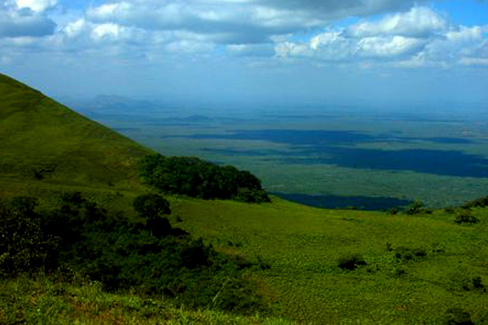 Diani_travel_center_National_Parks_in_Kenya_Chyulu_Hills_National_park_image_2