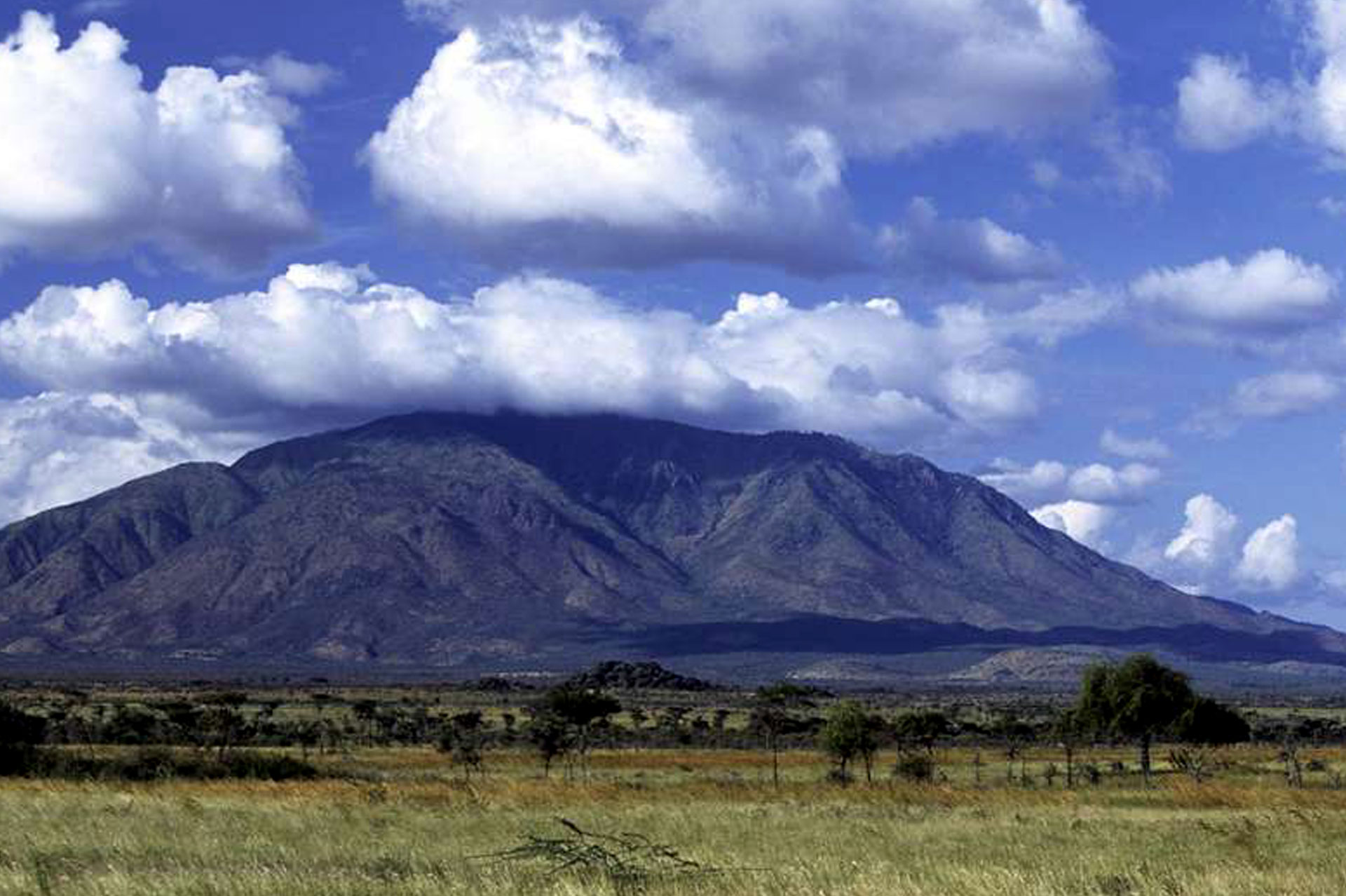 Diani_travel_center_National_Parks_in_Kenya_Mount_Elgon_National_park_image_2jpg