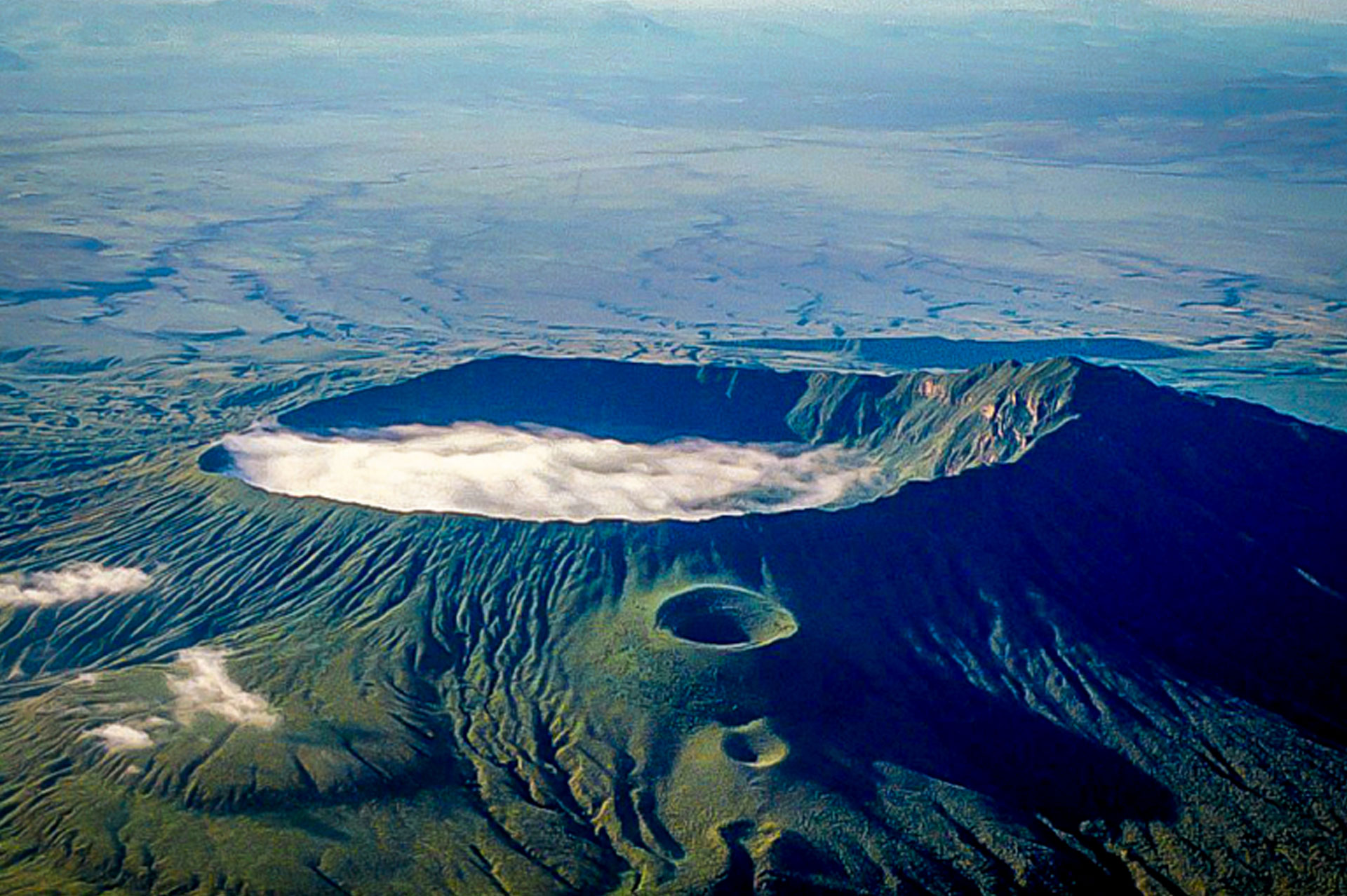 Diani_travel_center_National_Parks_in_Kenya_Mount_Longonot_National_park_image_1jpg