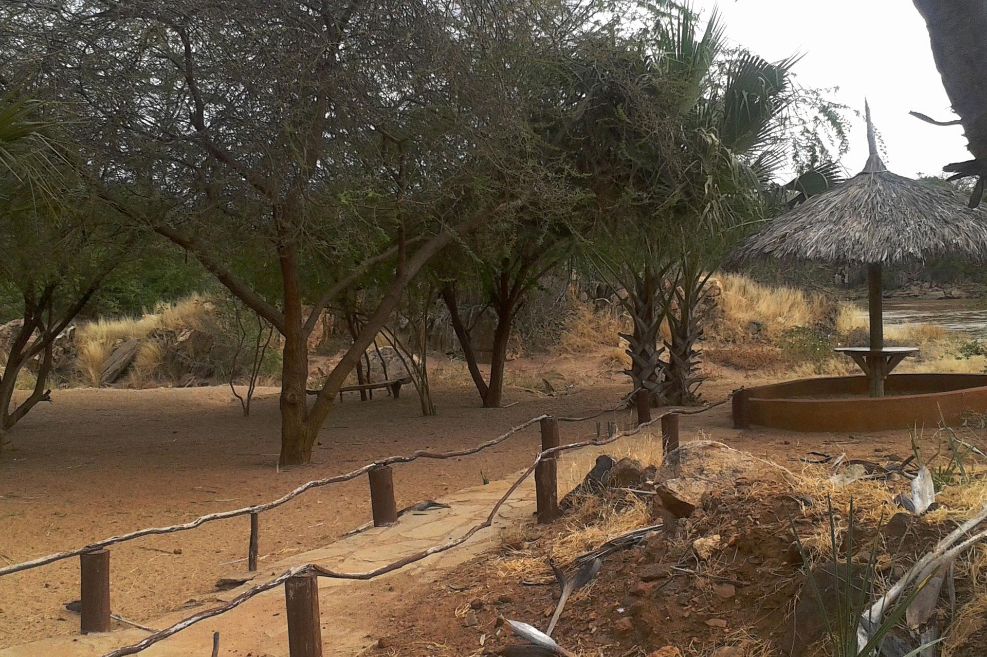 Diani_travel_center_National_Parks_in_Kenya_Mwingi_Reserve_image_2