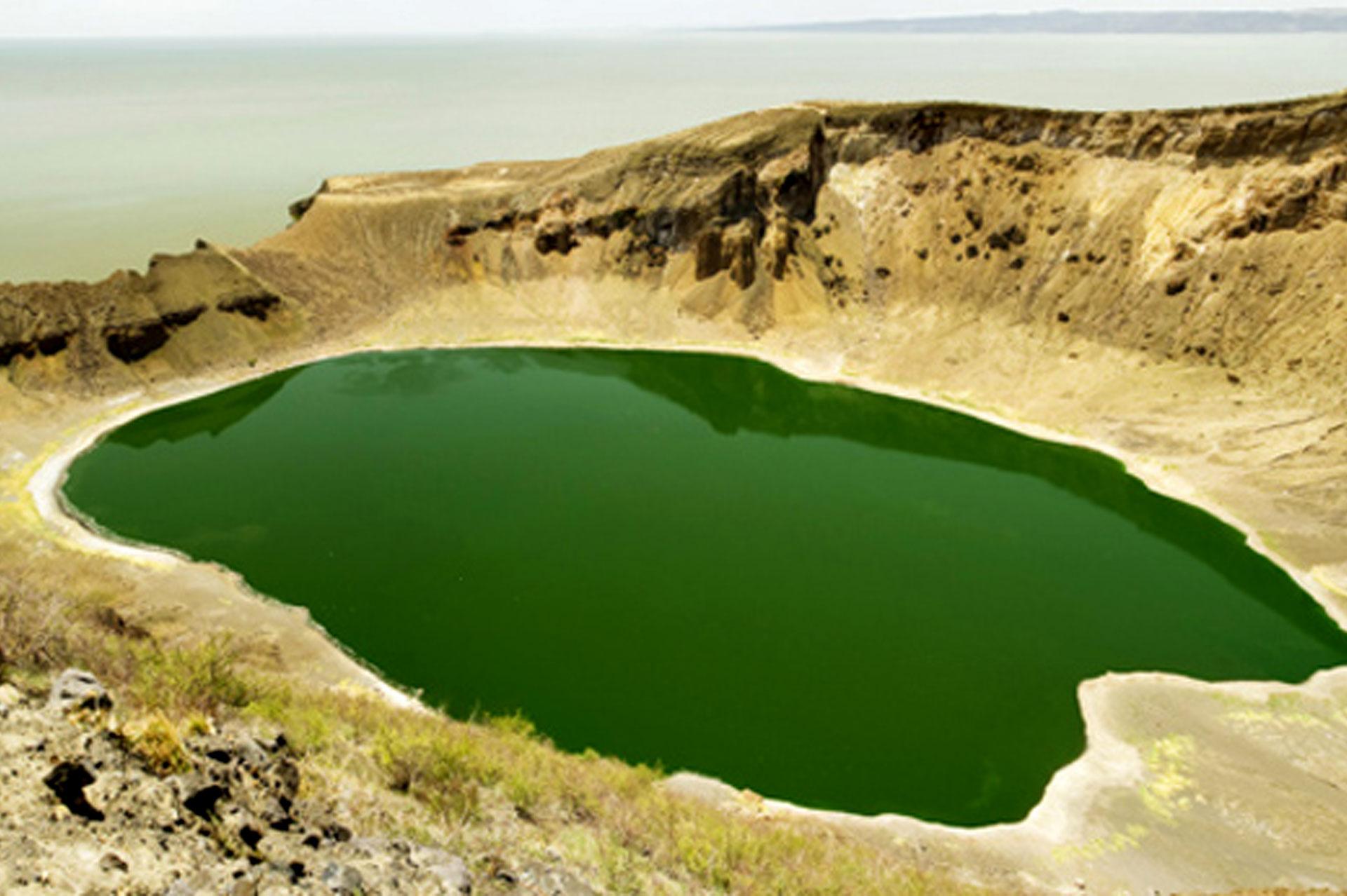 Diani_travel_center_National_Parks_in_Kenya_kora_National_park_image_0