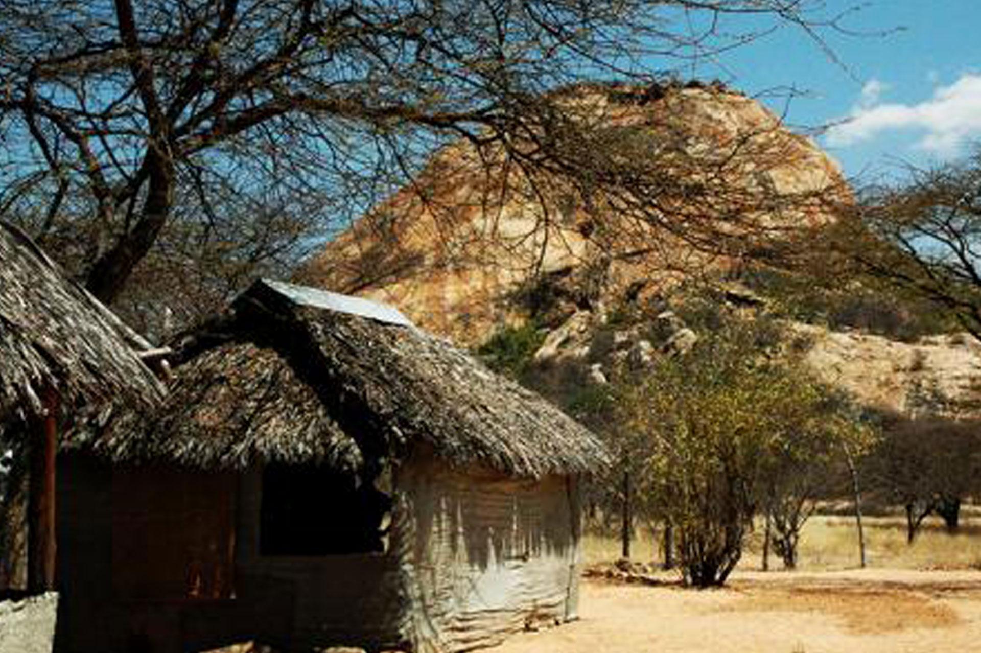 Diani_travel_center_National_Parks_in_Kenya_kora_National_park_image_2
