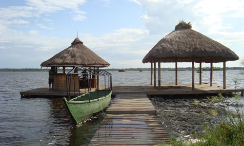 Diani_travel_center_National_Reserve_in_Kenya_Kisumu_Lake_Kanyaboli_National_Reservepg