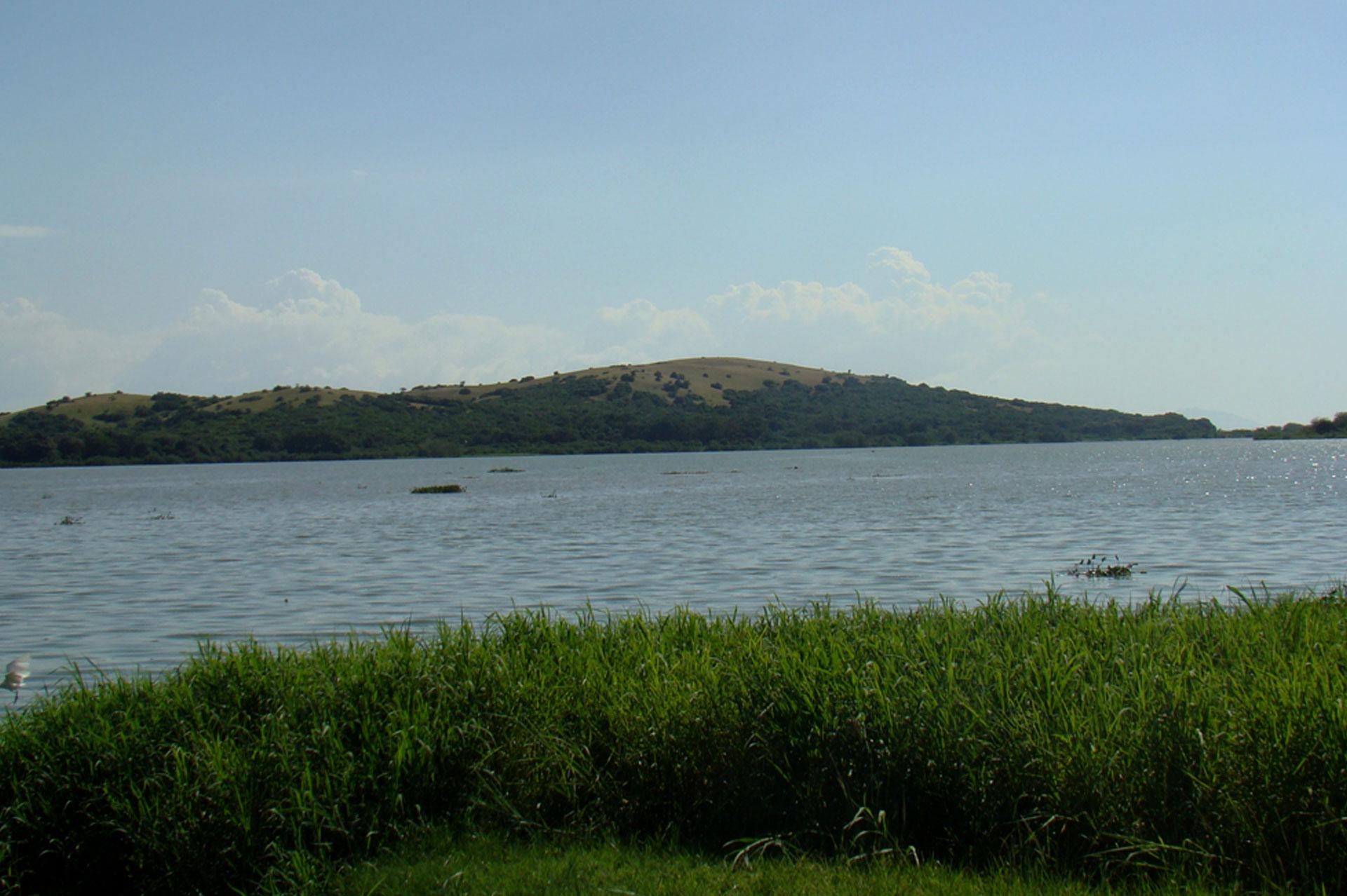 Diani_travel_center_National_parks_in_kenya_Ndere_National_park_image_3