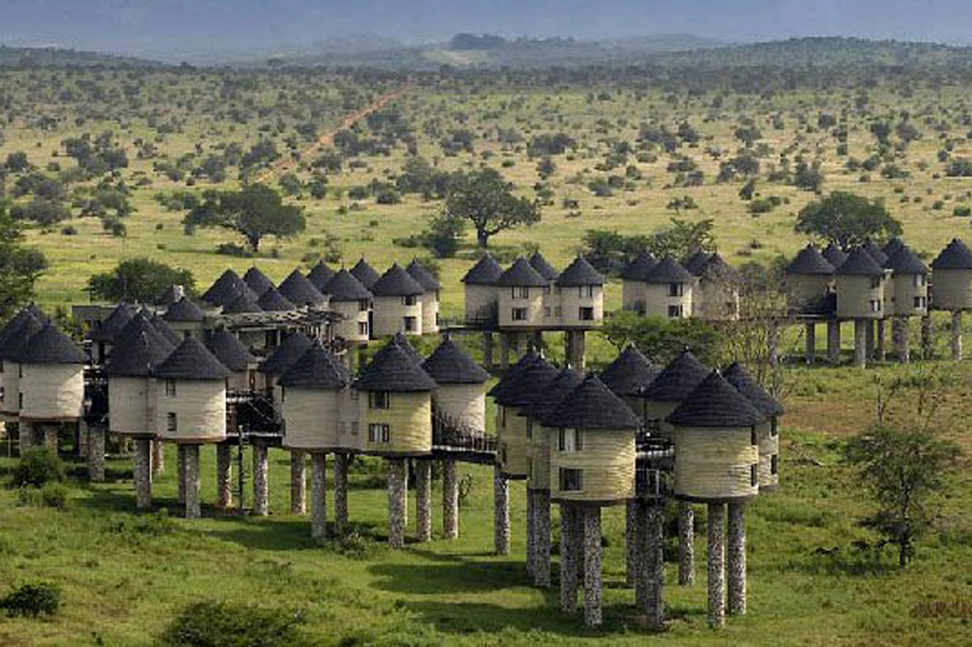 Diani_travel_center_tours_and_safaris_diani_tours_and_safaris_2_Days_tsavo_east_and_saltlick-_jpg