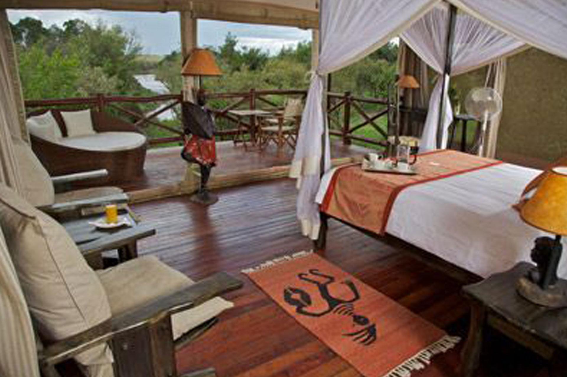 Diani_travel_center_tours_and_safaris_diani_tours_and_safaris_2_days_masai_mara_by_air_-jpg