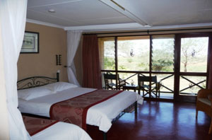 Diani_travel_center_tours_and_safaris_diani_tours_and_safaris_3_Days_Tsavo_east_and_amboseli