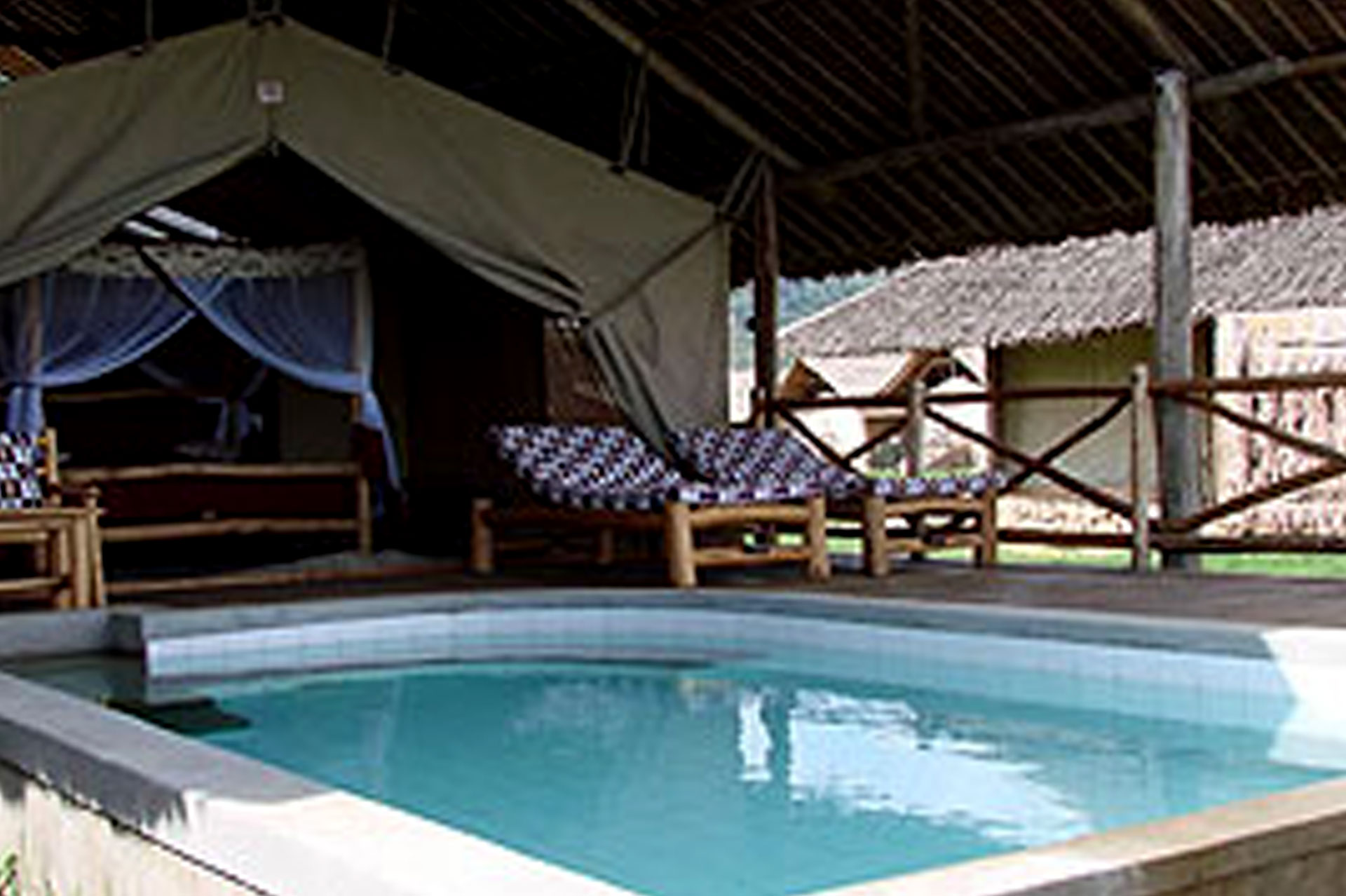 Diani_travel_center_tours_and_safaris_diani_tours_and_safaris_3_Days_Tsavo_east_and_ngutuni_