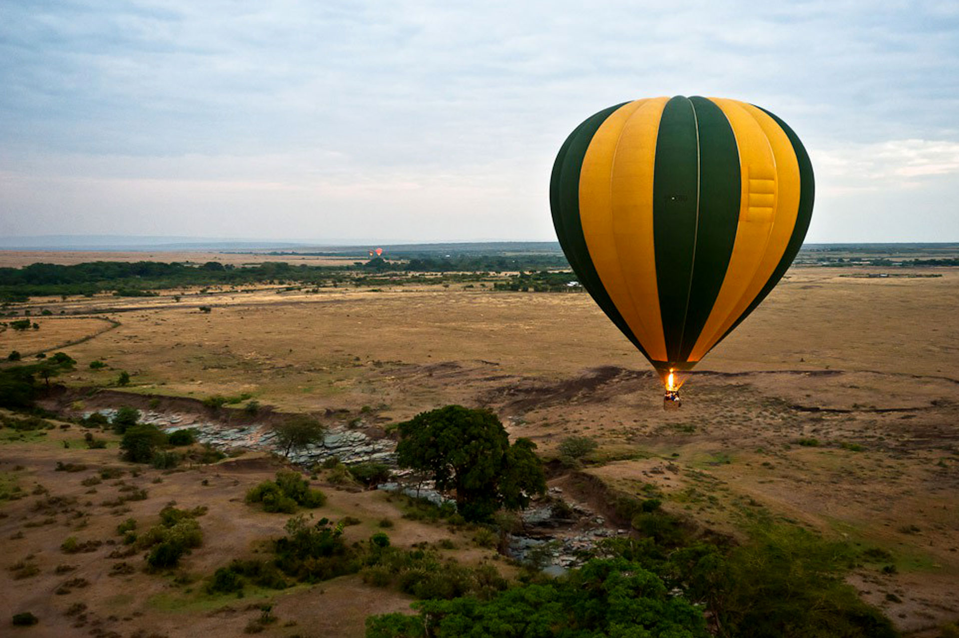 Diani_travel_center_tours_and_safaris_diani_tours_and_safaris_3_Days_masai_mara_by-air