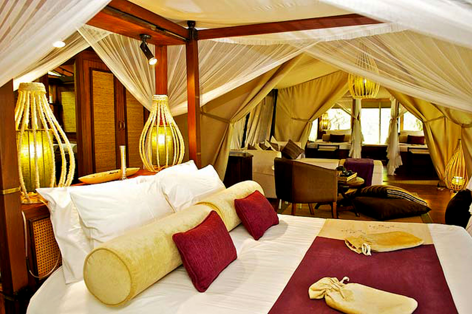 Diani_travel_center_tours_and_safaris_diani_tours_and_safaris_3_Days_masai_mara_by_-air