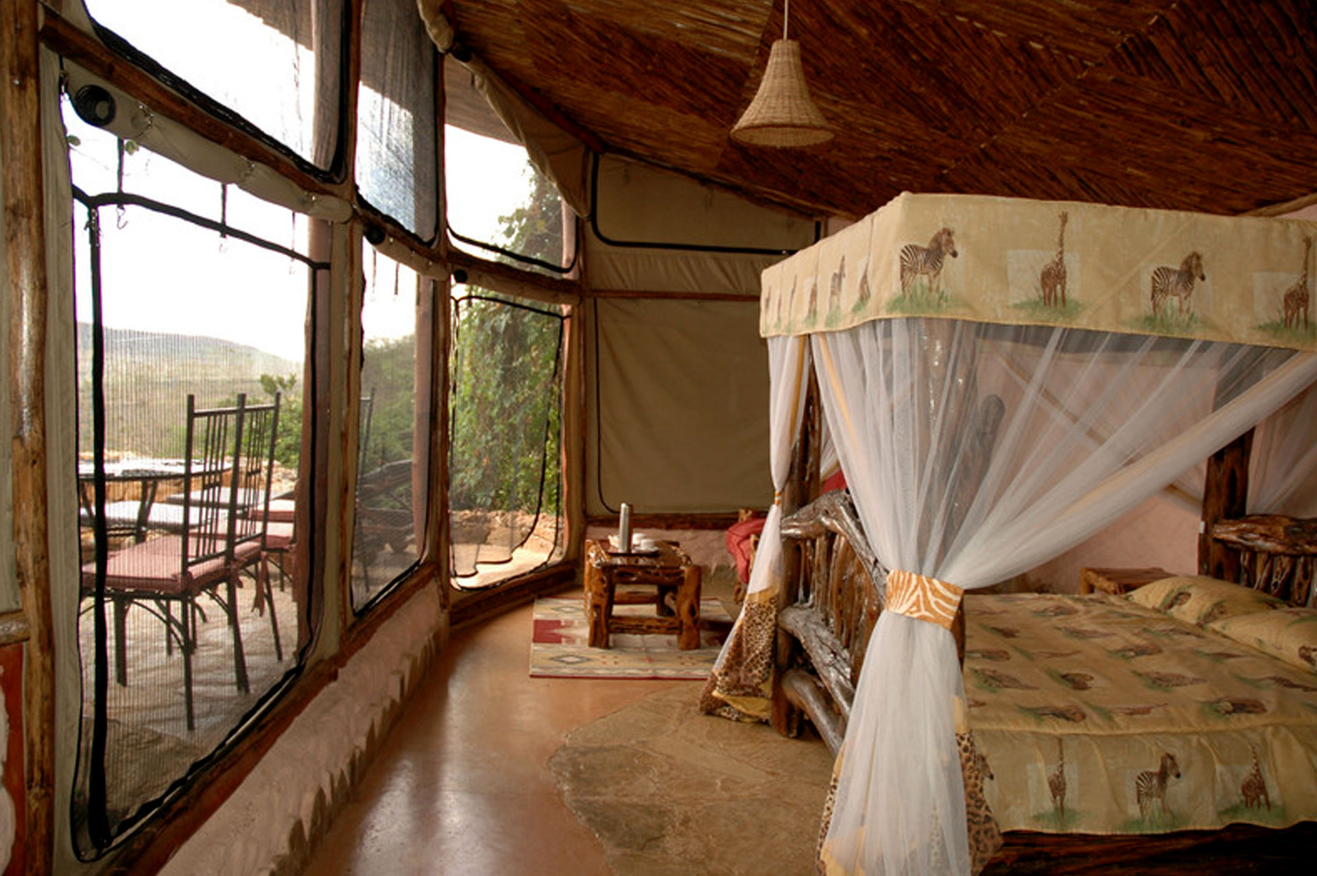 Diani_travel_center_tours_and_safaris_diani_tours_and_safaris_3_days_tsavo_east_and_west--