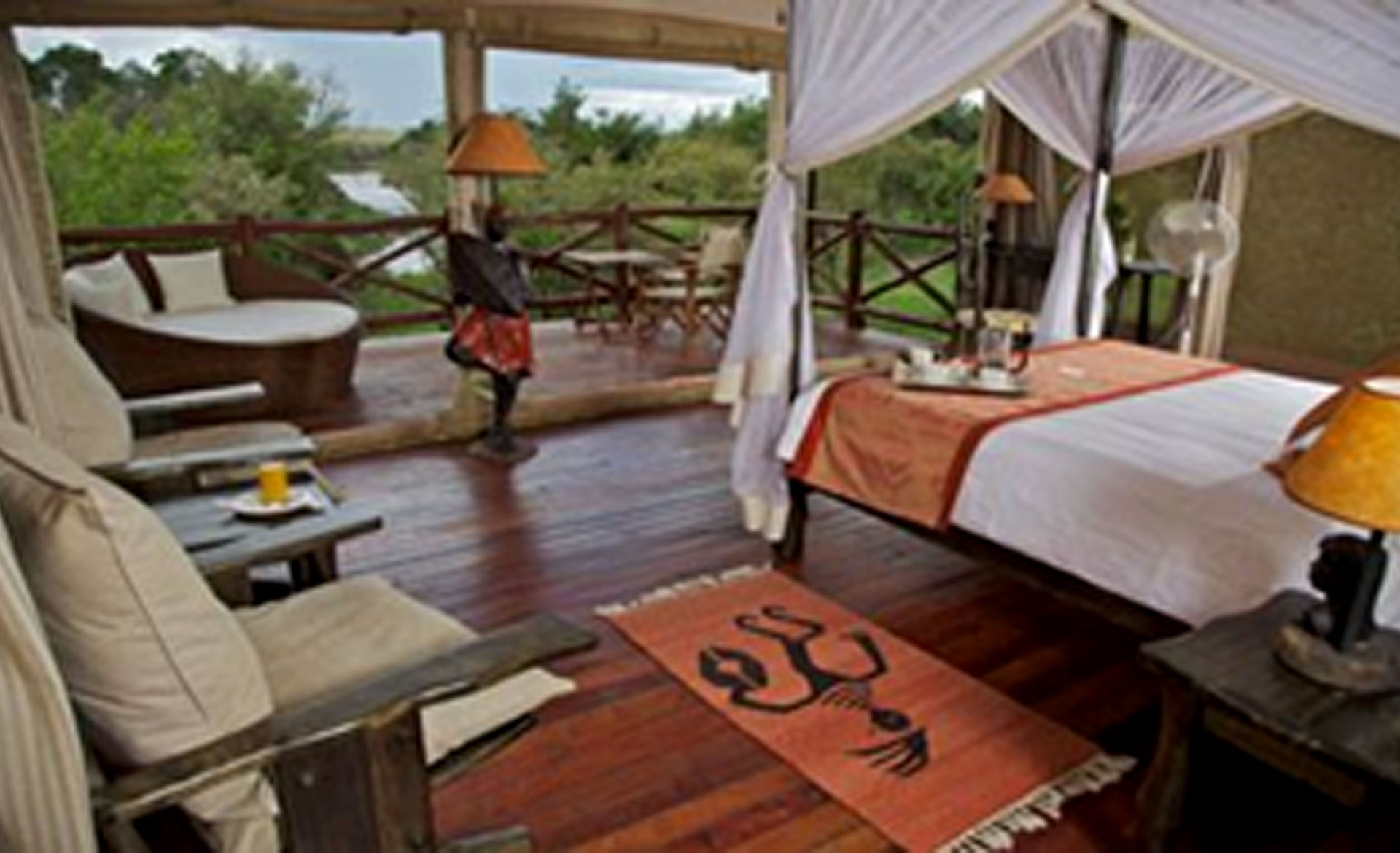 Diani_travel_center_diani_tours_and_safaris_2_Days_masai_mara_by_air_diani_masai_mara-air_ashnil_mara