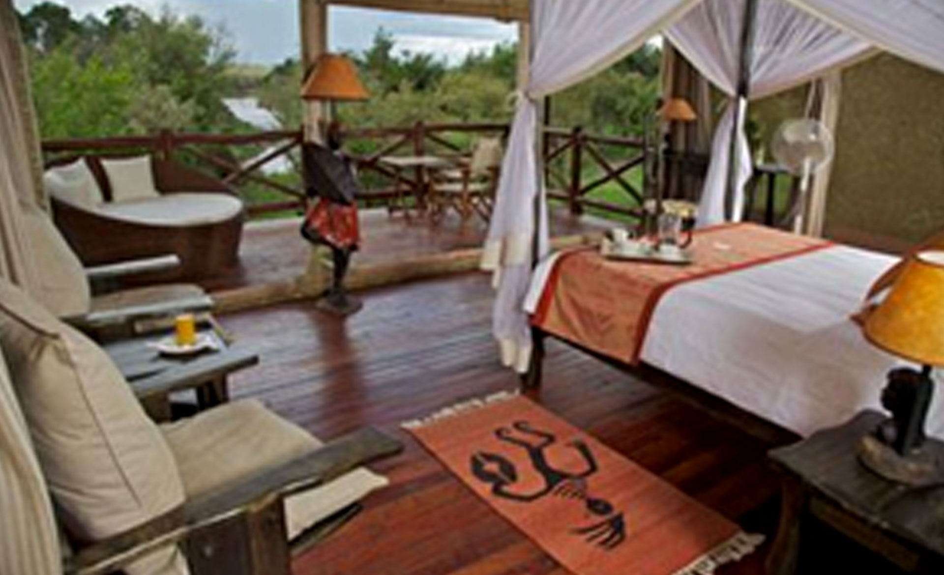 Diani_travel_center_diani_tours_and_safaris_3_Days_masai_mara_by_air_diani_masai_mara-air_ashnil_mara