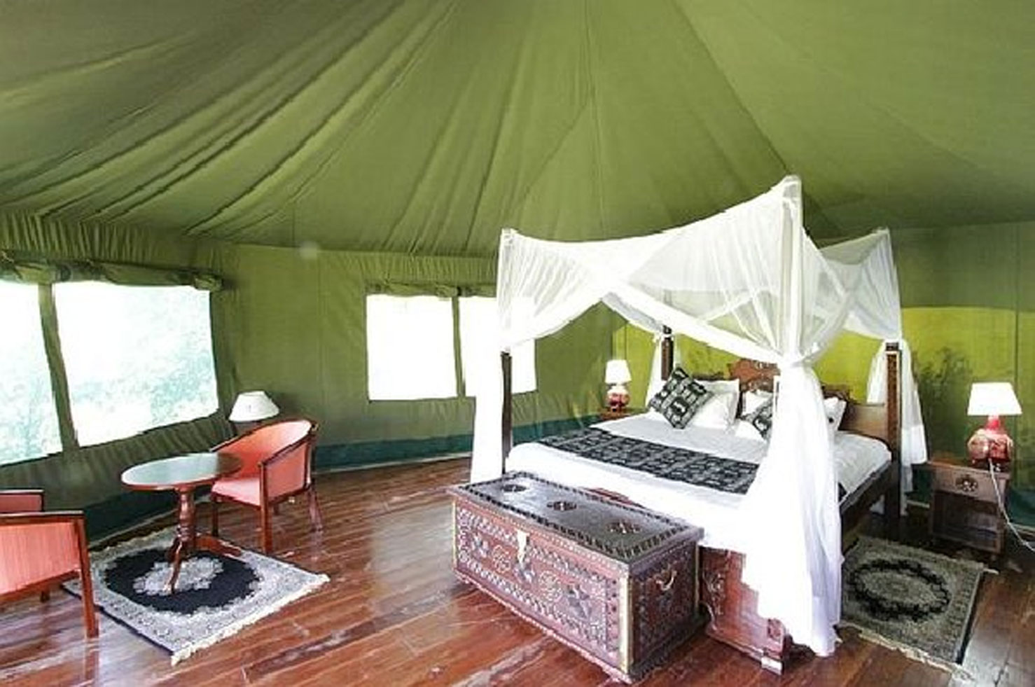 Diani_travel_center_diani_tours_and_safaris_3_Days_masai_mara-Nairobi